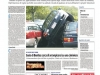 giornale_101122
