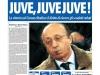 tuttosport_101122