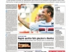 giornale_101220