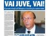 tuttosport_110214