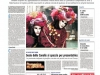 giornale_110221