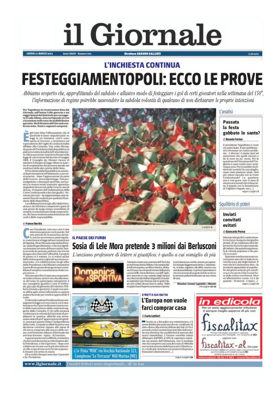 giornale_110321