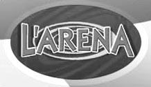 L' Arena